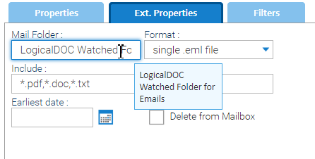 02-email-import-ext-properties.png